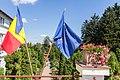 Cluj-Napoca Botanical Garden-9959.jpg