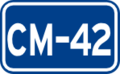 Cm-42.png