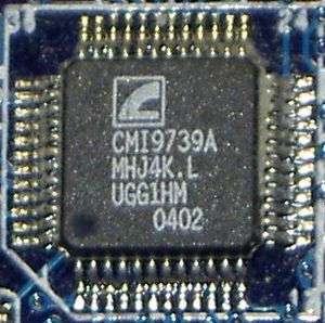 REALTEK ALC655 AC97 CODEC CHIP TREIBER WINDOWS XP