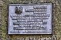 Cmentarz żydowski 0086.jpg
