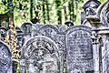 Cmentarz żydowski 0091.jpg