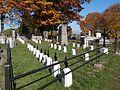Cmentarz nr 270 Bielcza 1.jpg