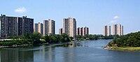 Co-op City Hutch River.jpg