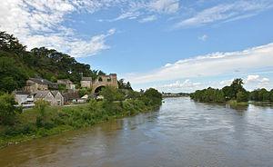 Coal mine Montjean sur Loire.jpg