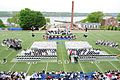 Coast Guard Academy's commencement exercises 130522-G-ZX620-102.jpg