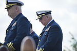 Coast Guard Air Station Elizabeth City 130514-G-VG516-079.jpg