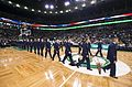 Coast Guard Cutter Spencer crew at Boston Celtics Game 151112-G-NB914-059.jpg