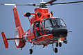 Coast Guard MH-65 Dolphin helicopter.jpg