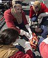 Coast Guard life underway aboard CGC Boutwell 150224-G-XO423-521.jpg