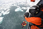 Coast Guard participates in joint Arctic search and rescue exercise 150714-G-YE680-576.jpg