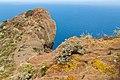 Coast at Chinamada - Tenerife 05.jpg