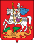 Coat of Arms of Moscow oblast.svg