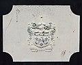 Coat of arms, Litherland Road bridge.jpg