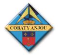 Cobaty-anjou logo 1.png