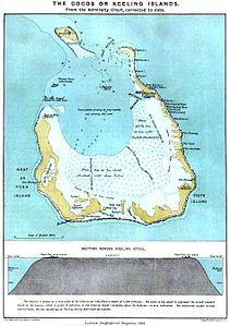 Image result for melayu cocos. bangsa melayu yang tinggal di australia