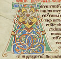 Codex Bodmer 127 202v Detail.jpg