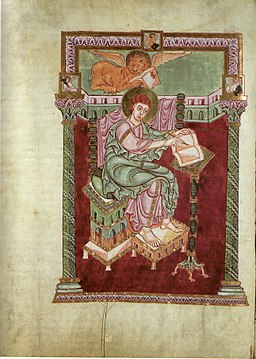 Codex Wittekindus, fol. 45v