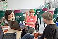 Coding da Vinci - Der Kultur-Hackathon (14120211261).jpg