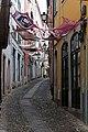 Coimbra-Rua do arco de Almedina-20140914.jpg
