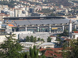 Coimbra City Stadium.jpg