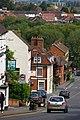 Coleshill High Street - geograph.org.uk - 1342478.jpg