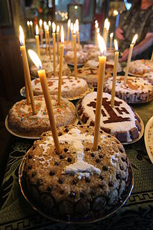 Image Result For Cake And Wine