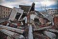 Collapsing (old) Buildings (3575902866).jpg