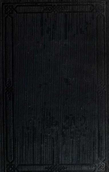 File:Collected Works of Dugald Stewart Volume 1.djvu