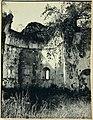 Collectie Nationaal Museum van Wereldculturen TM-60062373 Ruine van een kerk op Saint Vincent Saint Vincent Grenadines fotograaf niet bekend.jpg