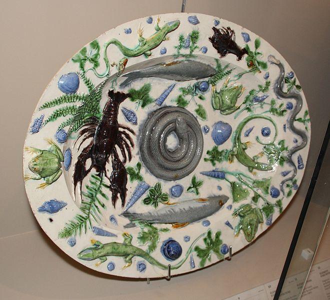 Mus Ef Bf Bde National De Decorative Arte Buenos Aires