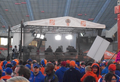 College GameDay Boise Idaho 9 25 2010.png