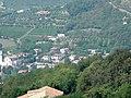 Colli Euganei, il territorio di Cinto Euganeo visto dal Monte Gemola 03.jpg