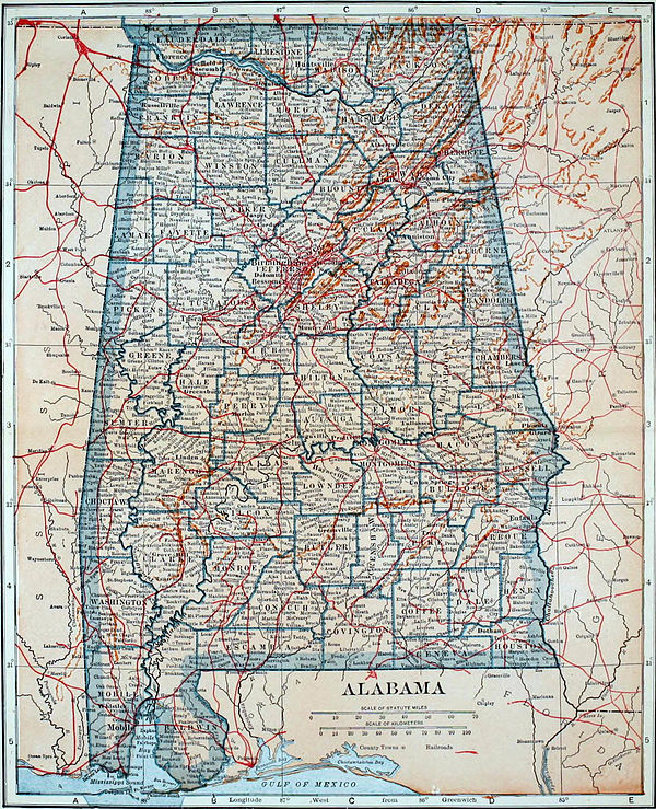 Collier's 1921 Alabama.jpg