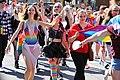 ColognePride 2018-Sonntag-Parade-8773.jpg