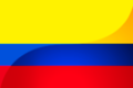 Colombia (Serarped).png