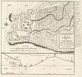 Colonia-1777-Map.jpg