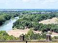 Colorado river at la grange.jpg