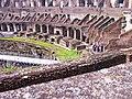 Colosseo, Roma.jpg