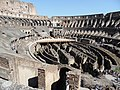 Colosseo - panoramio (12).jpg