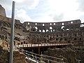 Colosseum Interior (5987191528).jpg