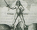 Colossus - Enderlin Jacob - 1686.jpg