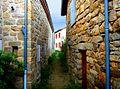 Cols, Gluiras, France - panoramio (16).jpg
