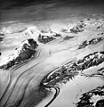 Columbia Glacier, Upper Valley Glacier, August 24, 1964 (GLACIERS 1058).jpg