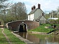 Colwich Lock - Trent and Mersey Canal - panoramio (1).jpg