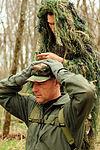 Combat survival training 110322-F-GC775-050.jpg