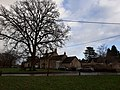 Combe, Oxfordshire 04.jpg