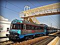 Comboio 74 (16016911684).jpg