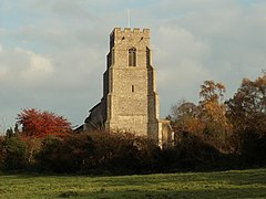 Combs - Church of St Mary.jpg