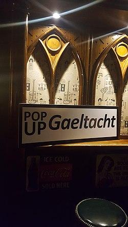 Comhartha Pop-up Gaeltacht.jpg