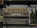 Comm. Paolo Soprani & Fgli. accordion 01.jpg